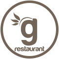 Glicini Food&Restaurant